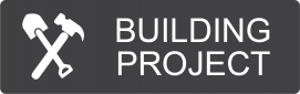 Building Project