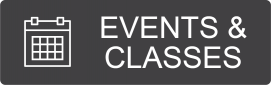 Events & Classes