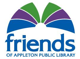 FRIENDS of Appleton Public Library