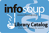 InfoSoup Library Catalog